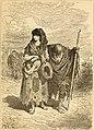 Rambles in sunny Spain (1889) (14593216107).jpg