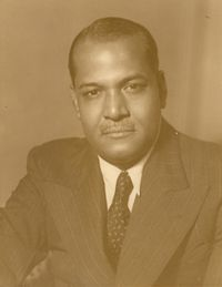 Ramnath Goenka 1942.jpg