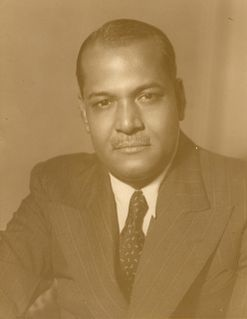 Ramnath Goenka Indian politician