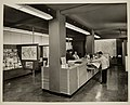 Rand McNally Retail Store, 124 W. Monroe Chicago, Illinois (NBY 5066).jpg