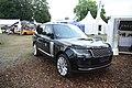 Range Rover at Legendy 2018 in Prague.jpg