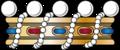 Rangkronen-Fig. 50.png