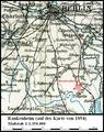 Rankenheim auf der Karte der Provinz Brandenburg (Brockhaus 1894).png
