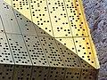 Rapperswil - Stadtmuseum - Zwischentrakt-Brenyturm 2011-12-23 15-23-36 (SX230).JPG