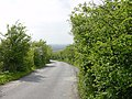 Raspberry Hill Lane - geograph.org.uk - 4328.jpg