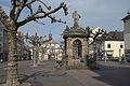 Rastatt Marktplatz 685.jpg