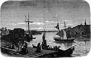 Ratan-1870