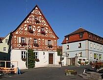 Rathaus Geiselwind.jpg