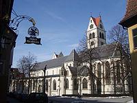 Ravensburg Liebfrauenkirche.jpg
