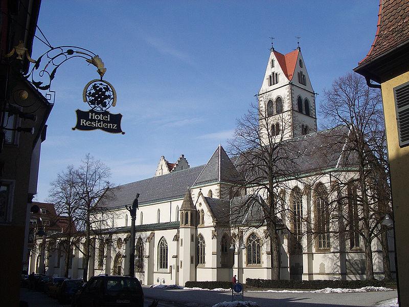 File:Ravensburg Liebfrauenkirche.jpg