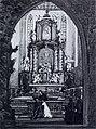 Ravensburg Trauung in der Ev Stadtkirche 1807.jpg