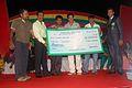 Ravikumar (tamil film directors).jpg