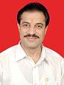 Ravindra Pagar.jpg