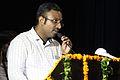 Ravishankar Ayyakkannu1.jpg
