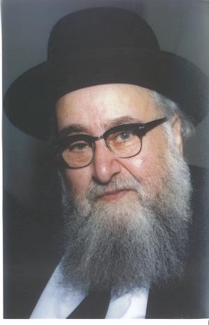 Shimon Schwab - Image: Ravschwab 1