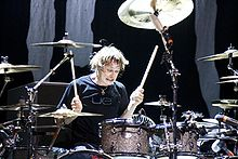 Ray Luzier of Korn 02.jpg