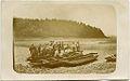 Razglednica Cerkniškega jezera 1913.jpg
