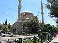 Reşadiye Mosque.jpg
