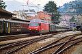 Re 460030-0 Locarno xx0793.jpg
