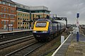 Reading railway station MMB 55 43193.jpg