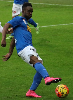 Reagy Ofosu (cropped).png