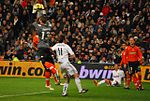 RealMadrid-Valencia - Flickr - Jan S0L0 (8).jpg