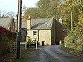 Rear of Close House Hotel - geograph.org.uk - 1038402.jpg