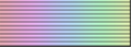 Recent Changes Ribbon.png
