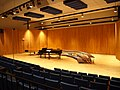 Recital hall University of Minnesota Morris.jpg