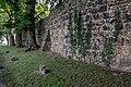 Recklinghausen, Stadtmauer -- 2015 -- 7375.jpg