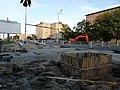 Reconstruction of Peterburi tee 025.JPG