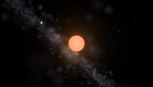 Red Giant Chi Cygni.png