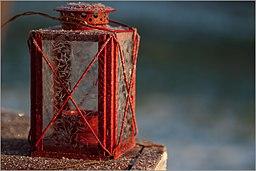 Red Lantern (3159572658)
