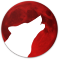 Red Moon logo.png