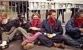 Red bandanas, goggles, gasmask.jpg