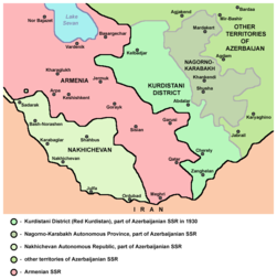 Red kurdistan 1930.png