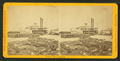 Red river steamboat landing, by S. T. Blessing.png