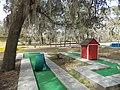 Reed Bingham State Park miniature golf 4.JPG