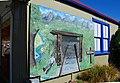 Reefton Mural.JPG