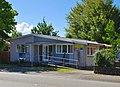 Reefton Police Station 001.JPG