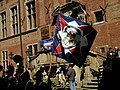 Reenactment of the entry of Napoleon to Gdańsk after siege - 09.jpg