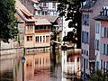 Reflets Peite France.jpg