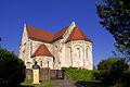 Református templom, volt premontrei prépostsági templom (7192. számú műemlék) 5.jpg