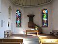 Reformierte Kirche Bürglen innen.jpg