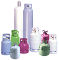 Refrigerants(Coolants).png