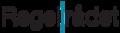 Regelrådet logo.png