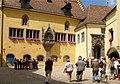 Regensburg, Altes Rathaus01.jpg
