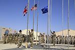 Regional Command Southwest ends mission in Helmand, Afghanistan 141026-M-EN264-563.jpg