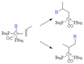 Regioselectivityofhydroformylation3.png