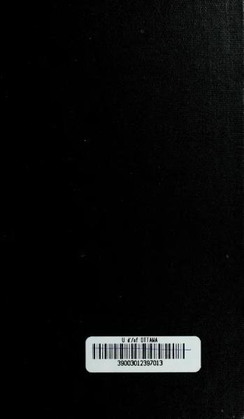 File:Regnier - Hypnotisme et croyances anciennes.djvu